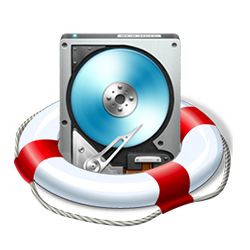 HDD Data recovery services in dwarka