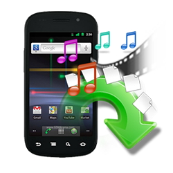 mobile data recovery services dwarka